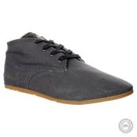 Pilki odiniai laisvalaikio batai Eleven Paris