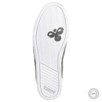 Pilki odiniai laisvalaikio batai Hummel #3