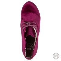 Violetiniai aulinukai Even&Odd #7