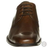 Rudi odiniai klasikiniai batai Pier One #4