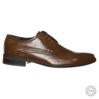 Rudi odiniai klasikiniai batai Pier One #5