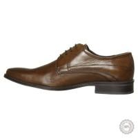 Rudi odiniai klasikiniai batai Pier One #6