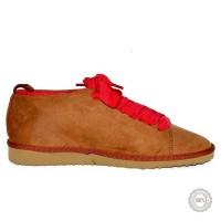 Rudi laisvalaikio batai Post Footwear