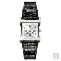 Juodas vyriškas laikrodis Dyrberg/Kern #2